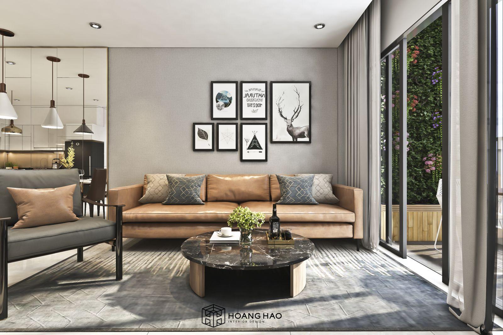 Mẹo làm sạch ghế sofa da đơn giản là gì?