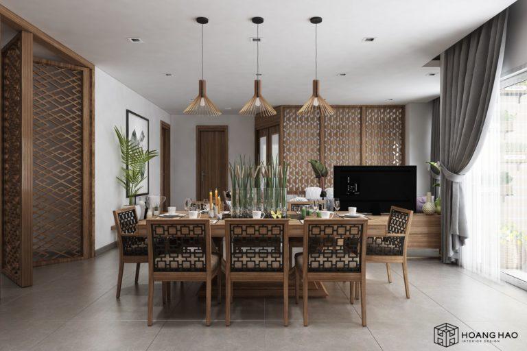 Nên mua bàn ghế gỗ gì tốt nhất?